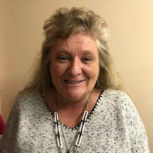 Lisa James, RN