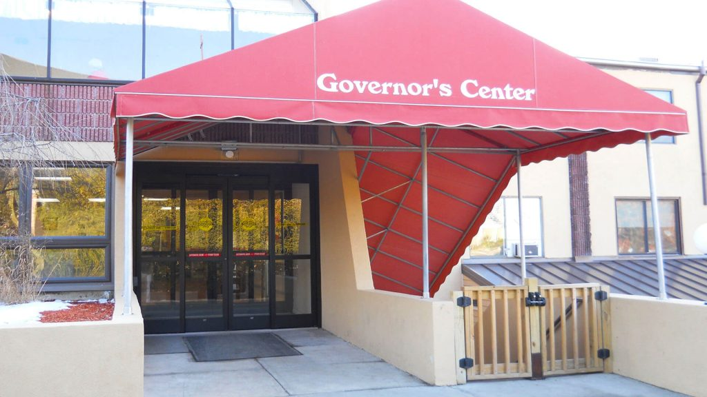 governors-center-about-us